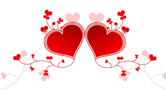 Selección de regalos para el 14 de febrero