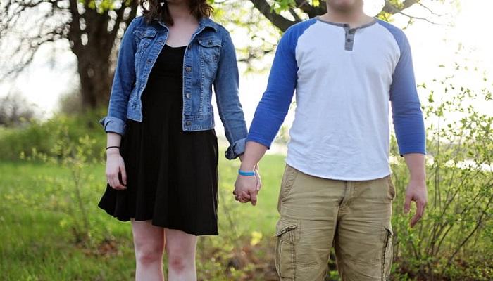Tips para atraer la buena suerte en tu vida sentimental