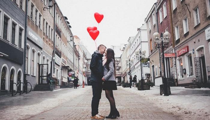 Perdonar una infidelidad y ser más felices