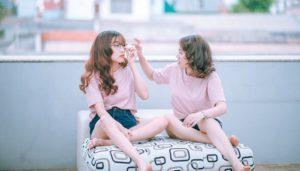 Cómo saber en qué amigo puedes confiar