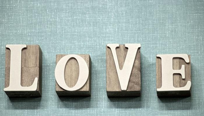 10 comportamientos sanos de amor