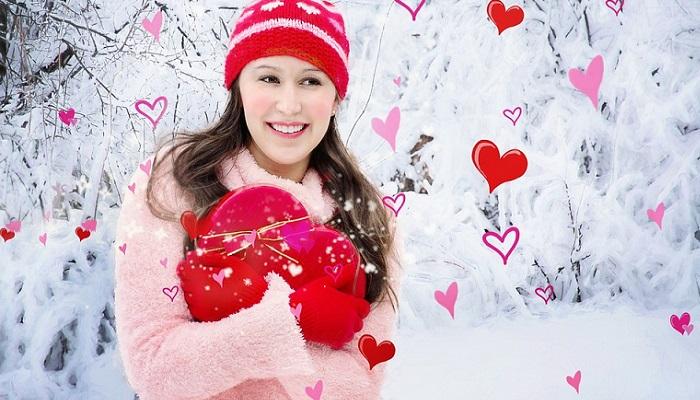 10 cosas que no debes hacer en San Valentín