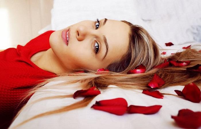 10 frases de amor eterno para regalar en San Valentín