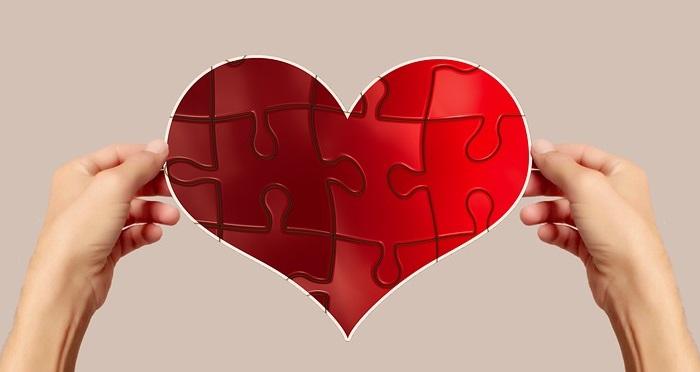 Regalos de amor San ValentA�n