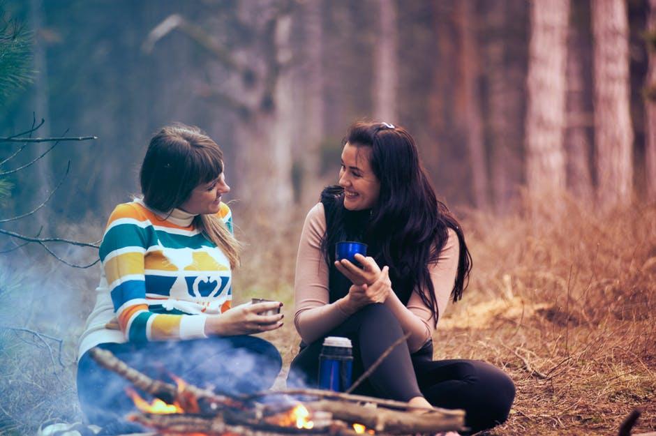 Consejos para hacer amigos eternos