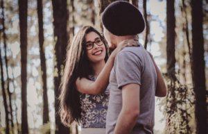 Amor para dos