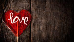 Situaciones a evitar cuando te enamoras