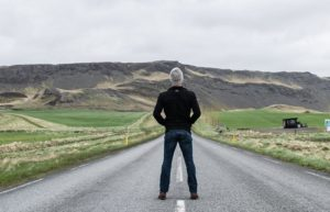 Vivir sin dependencia