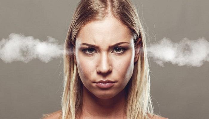Cómo subir la autoestima baja