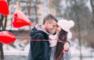 10 cosas que desconoces del amor