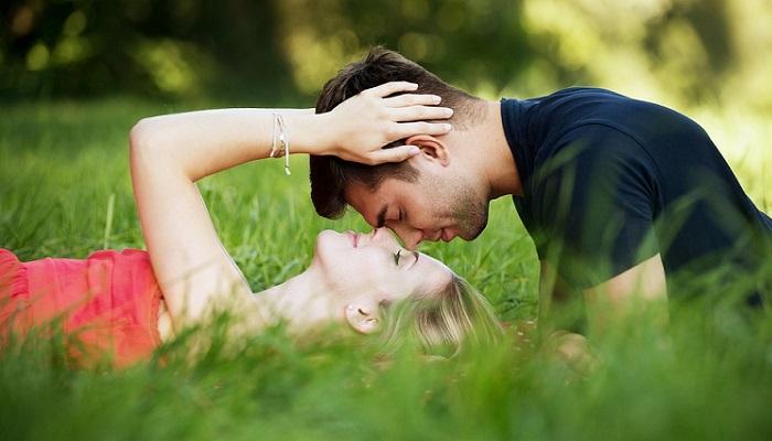 Consejos para un amor a distancia
