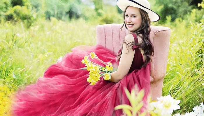 7 beneficios de regalar flores a tu pareja