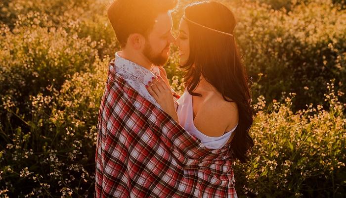 Curiosidades sobre el amor sin límites