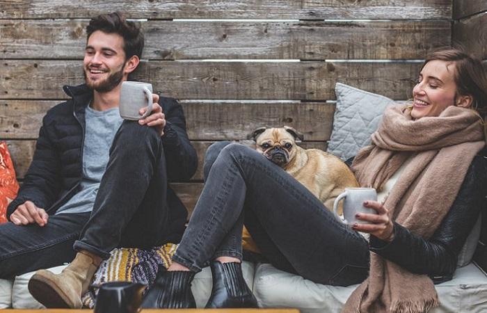 5 tips para disfrutar de la soltería