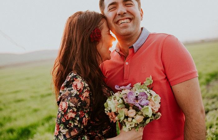 Consejos de amor para la primera cita