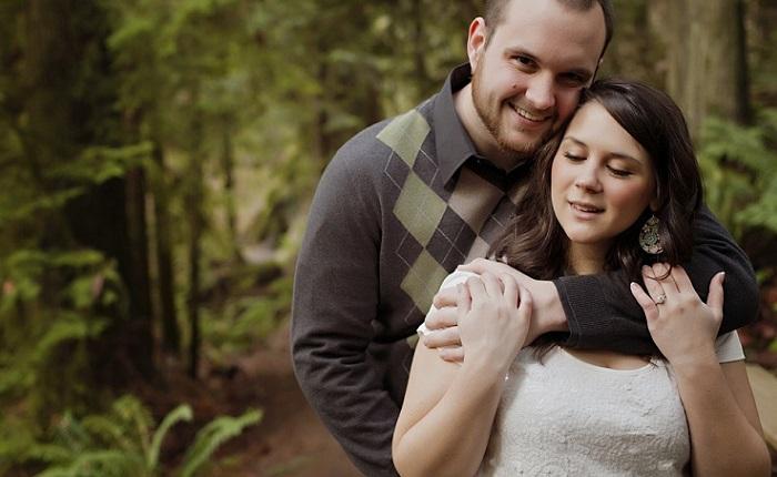 Cinco tips para saber si estás enamorado