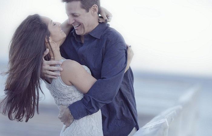 Consejos para saber si tu relación de pareja funciona