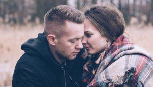 Cómo vivir el inicio del noviazgo