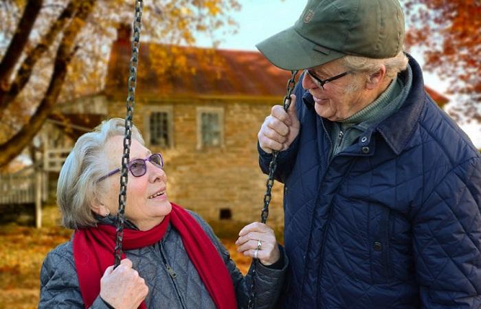 Planes especiales para las citas de pareja