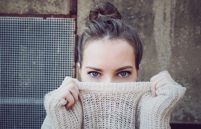 5 lecciones que aprendes de las rupturas