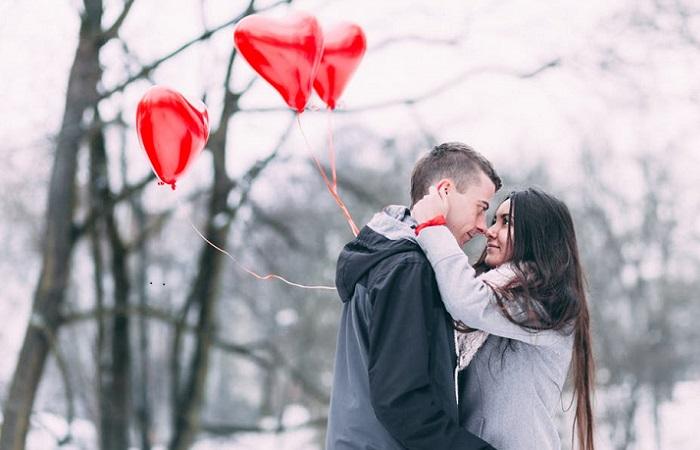 Frases de amor para regalar de corazón