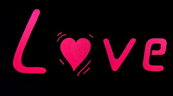 Frases de amor para recordar