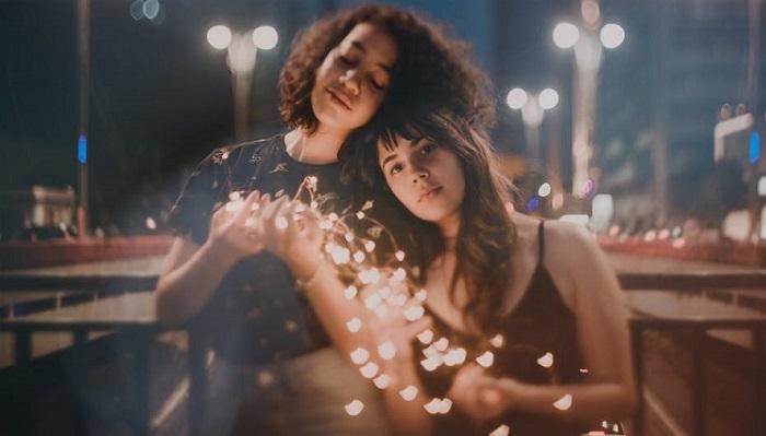 Ideas para superar la soledad