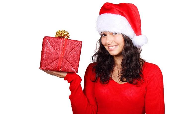 Consejos para comprar las sorpresas navideñas