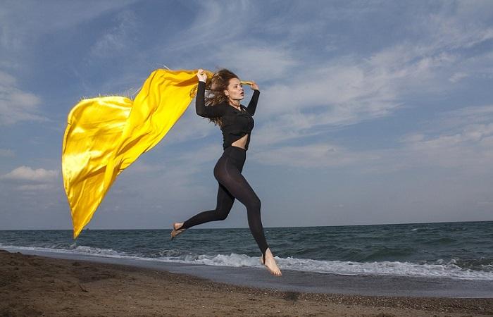 Biodanza, yoga o mindfulness