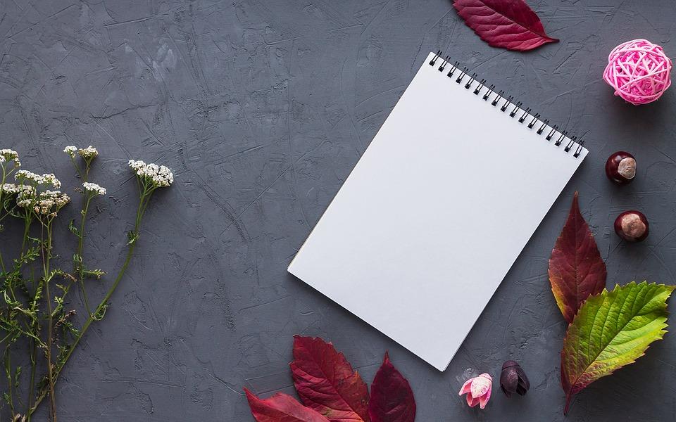 Frases románticas para carta