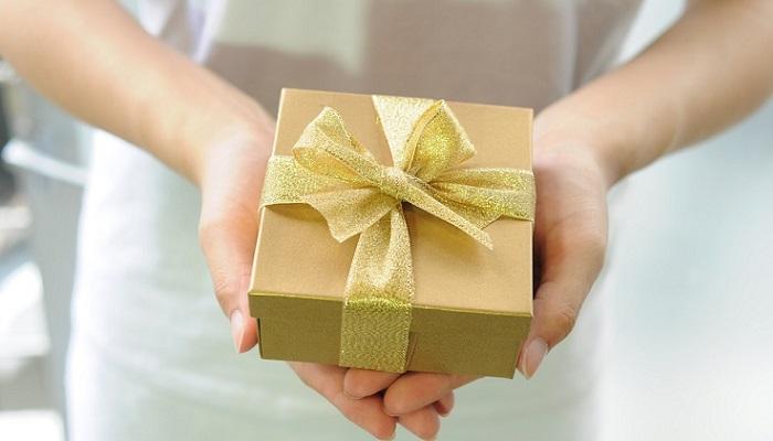 Propuestas de regalo