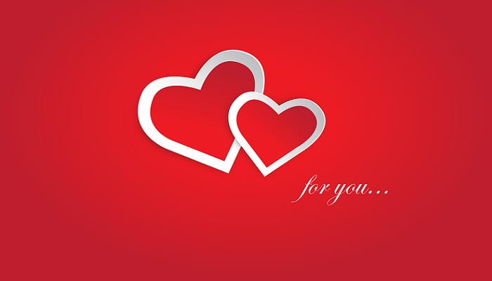 Busca el amor
