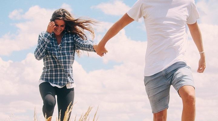 Dificultades de pareja
