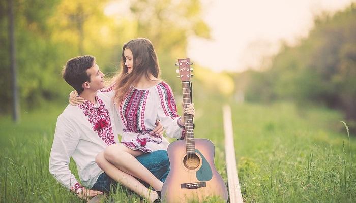 Musicoterapia y bienestar