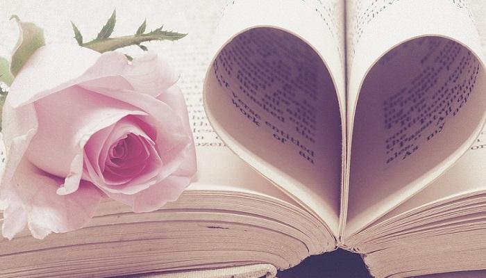 Frases de amor incondicional