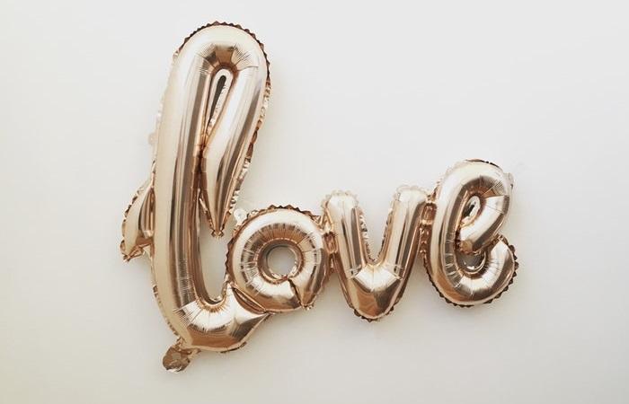 Fallos de los enamorados