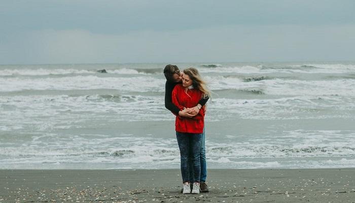 Romanticismo y amor