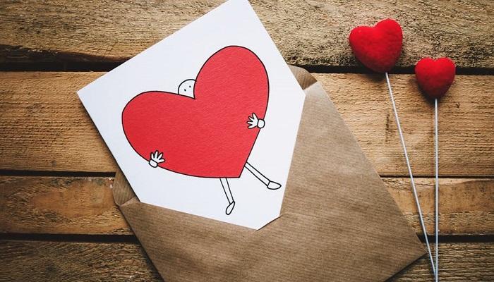 Frases para enamorarle