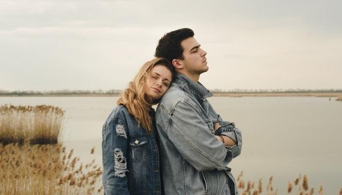 Estilo de vida en pareja