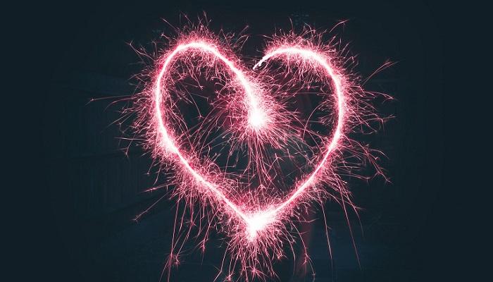 Esperanza de amor