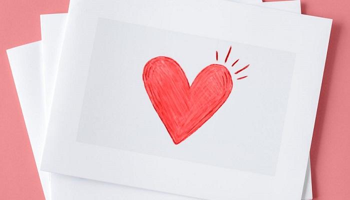 Sorpresas de San Valentín