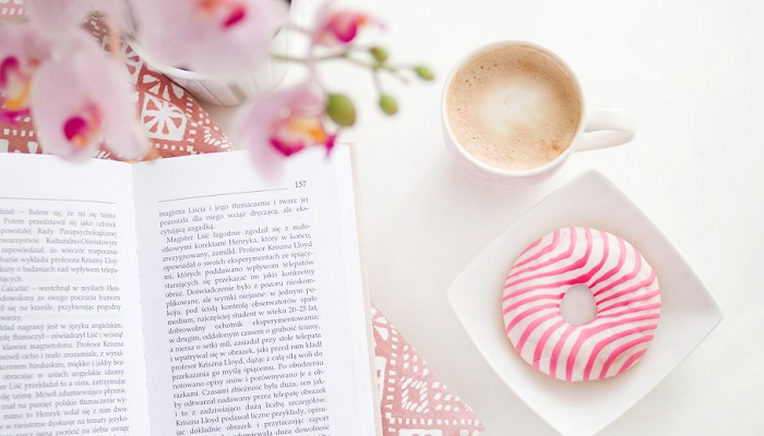 Libros para leer en pareja