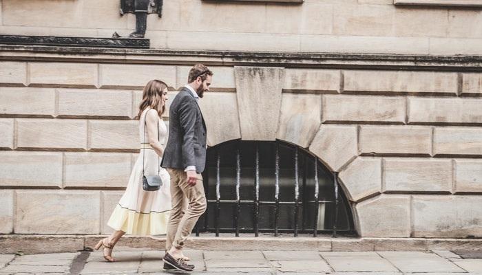 Cómo afianza el compromiso después de una crisis