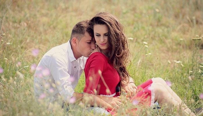 Preguntas para sorprender a tu pareja