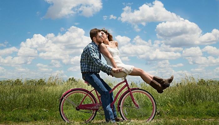 Preguntas para conocer mejor a la persona que amas