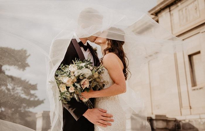 Mensajes de amor para bodas