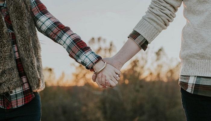 Tiempo de soledad en pareja