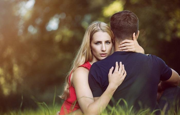 Cómo gestionar la incertidumbre en el amor