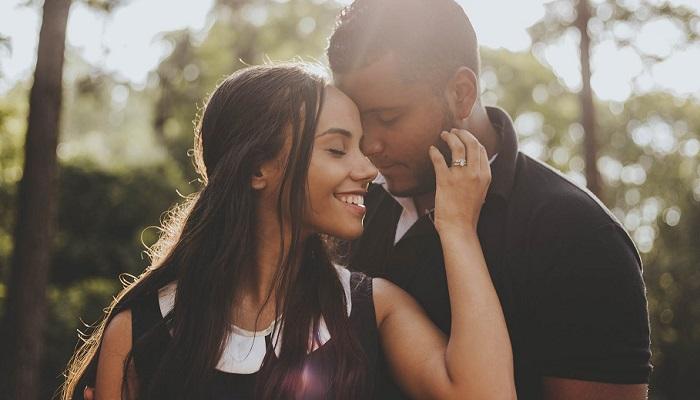 Qué te impide fluir en el amor