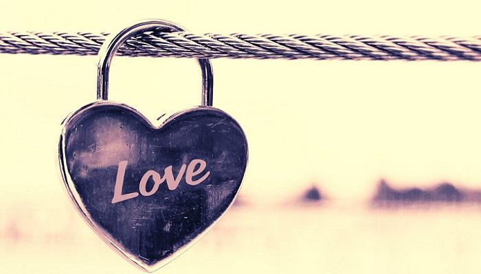 Cómo redactar una carta de amor